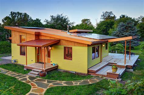 oblong house plans luxury modern cabin house plans modern house design