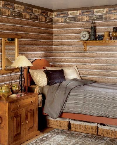 country home decorating country decorating ideas howstuffworks