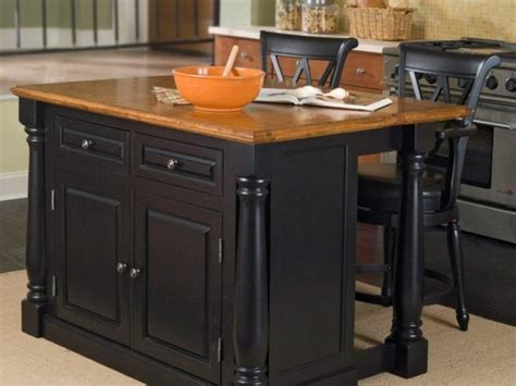 rustic kitchen islands and carts kitchen 1 rustic affordable kitchen islands carts picture all that you will look
