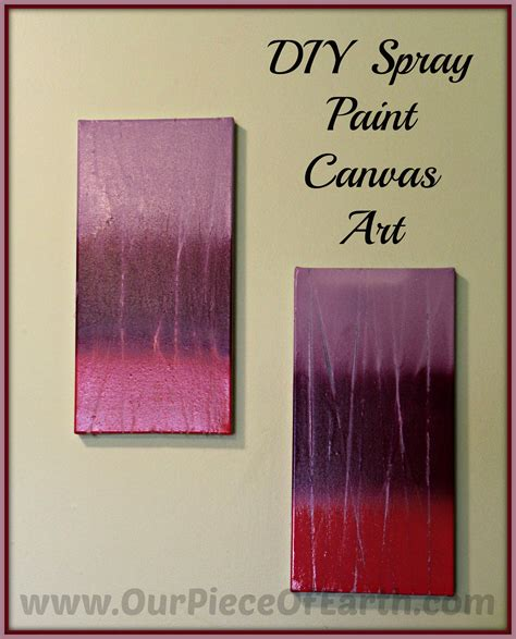 spray paint in canvas pin paint canvas cached results reviews myna