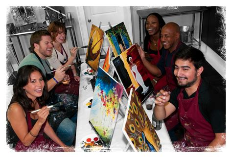 paint with a twist fort myers stoneybrook at gateway master in fort myers stoneybrook