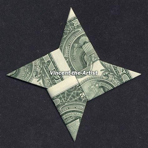easy dollar origami dollar origami easy to fold