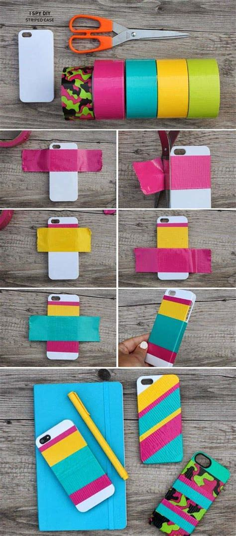 diy craft projects diy craft ideas 38 pics