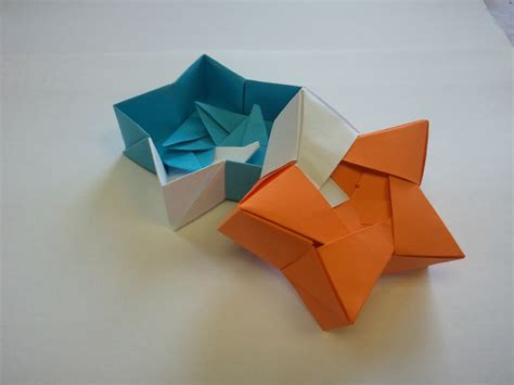 the origami paper shop origami store gift box