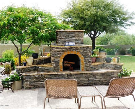 outdoor fireplace outdoor fireplace designs callforthedream