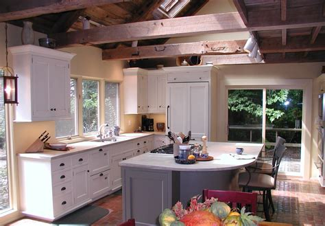 white country kitchen ideas intriguing country kitchen design ideas for your amazing