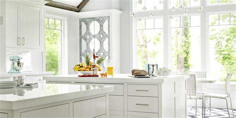 Normal Home Kitchen Design 30 kitchen design ideas how to design your kitchen