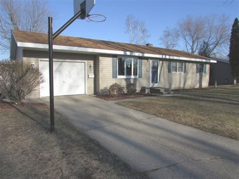 2 bedroom townhomes for rent 2 bedroom townhomes for rent near me 28 images 3br