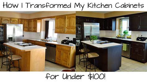 how to modernize kitchen cabinets modernize kitchen cabinets oropendolaperu org