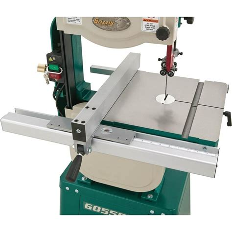 types of woodworking saws types of band saw for woodworking