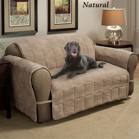 pet cover for sofa sofa covers pet protection catchy sofa covers for pets
