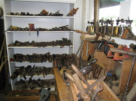 woodwork tools for sale pdf plans woodworking tools for sale