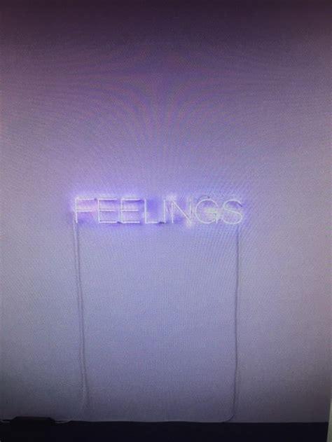 bedroom neon lights home accessory neon light neon letters white neon