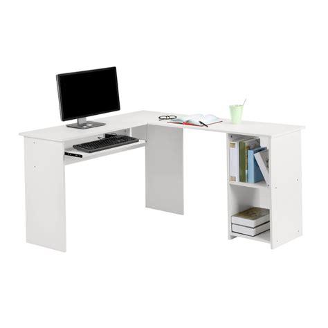 large l desk large l shaped computer desk 28 images sale l shape