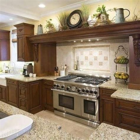 decorating ideas for kitchen cabinet tops above kitchen cabinet decor ideas kitchen design ideas above kitchen cabinets