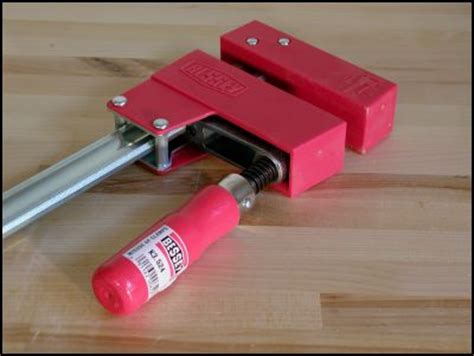 bessey woodworking cls woodworking tool reviews