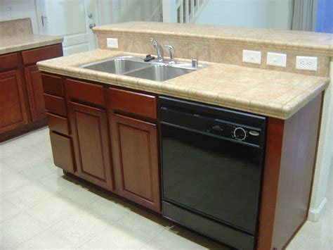 used kitchen sink for sale kitchen sinks for sale used kitchen sink terranegcom with
