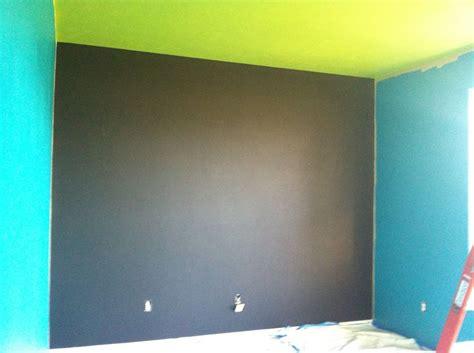 chalkboard paint behr chalkboard wall rustoleum chalkboard paint ceiling behr