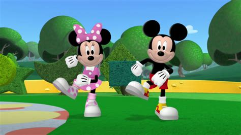disney mickey mickey mouse clubhouse all page disney junior