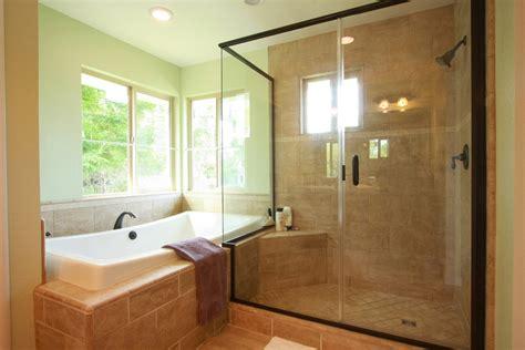 bathroom remodel shower stall bathroom remodel shower stall small bathroom shower