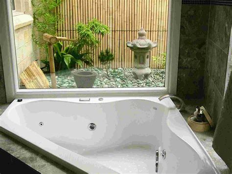 Spa Bathroom Furniture by Relaxing And Zen Bathroom Design Tips Furniture Home