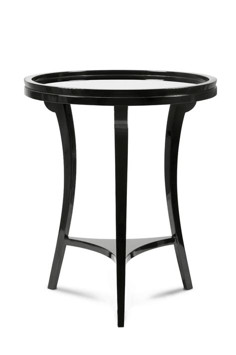 coffee and side tables 5 coffee and side tables to match with an iconic sofa