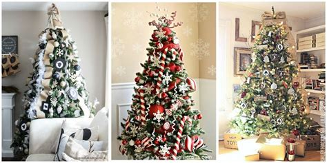 tree decoration ideas 25 unique tree decoration ideas pictures of
