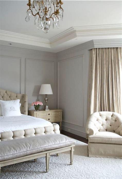 bedroom paint colors benjamin master bedroom paint colors benjamin fresh