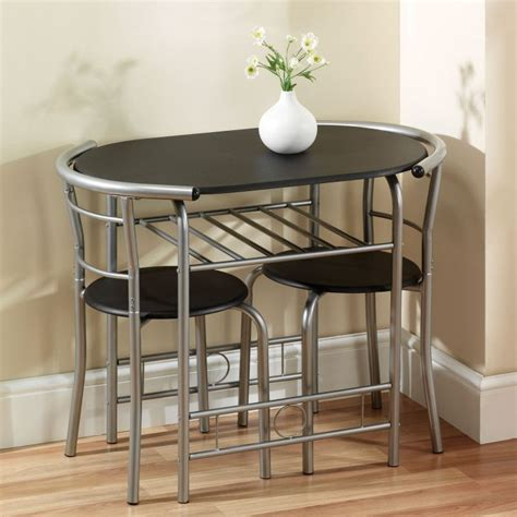 small dining space furniture kitchen gorgeous design of space saving
