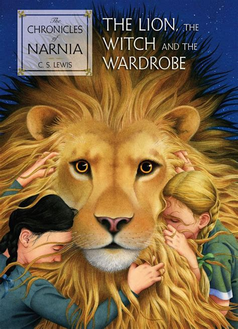 the the witch and the wardrobe picture book the the witch and the wardrobe book summary