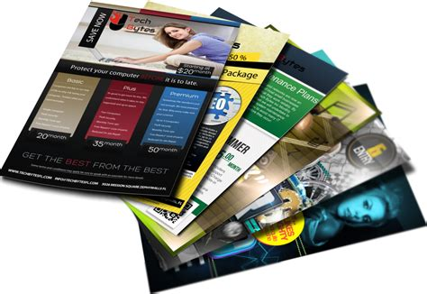Car Wallpapers Free Psd Flyer by Flyer And Poster Printing Wallpapers