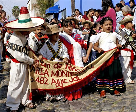 the day of revolution revolution day mexico