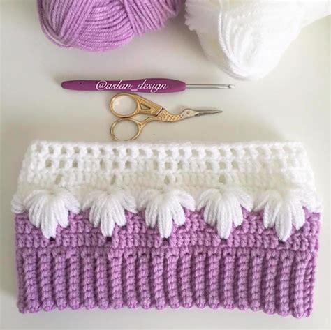 free drop stitch knitting patterns how to crochet drop stitch free patterns