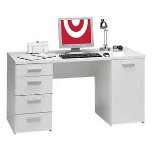 computer desk at target computer desk tvilum target
