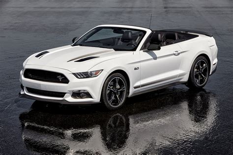 How Much Does A Shelby Mustang Cost how much does a ford mustang cost carrrs auto portal