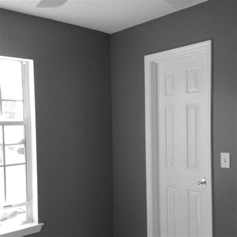 behr paint colors blue gray blue gray paint color behr