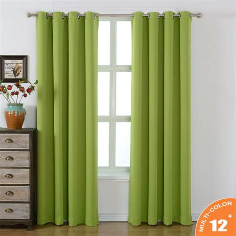 sliding glass door curtains most buy list of best sliding glass door curtains with