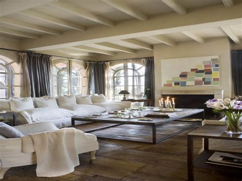 rustic living room country chic rooms rustic farmhouse living room ideas