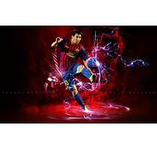 Lionel Messi Wallpapers 2012 HD  Spirit Players