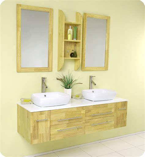 small bathroom vanities sinks small bathroom vanities with vessel sinks as an