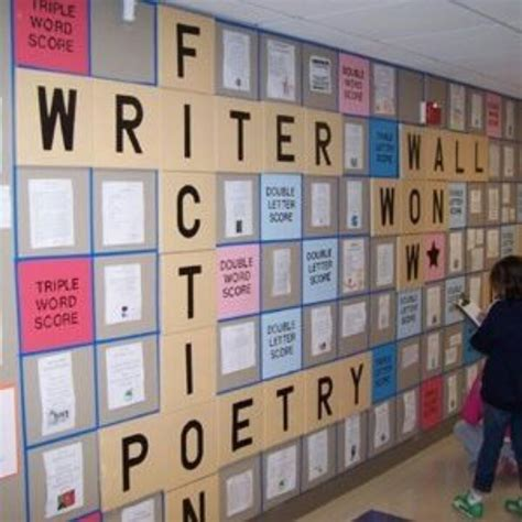awesome scrabble words scrabble theme writing display write or wrong