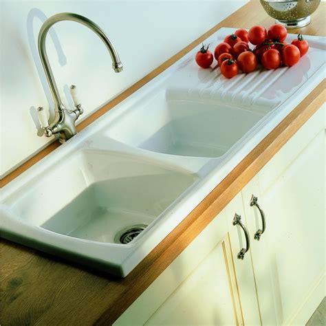 porcelain sinks for kitchen www crboger porcelain sinks for kitchen single bowl