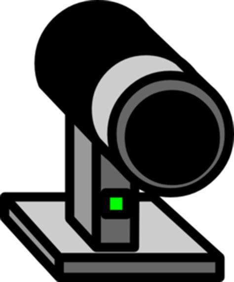live cam clips web cam clip art at clker vector clip art online