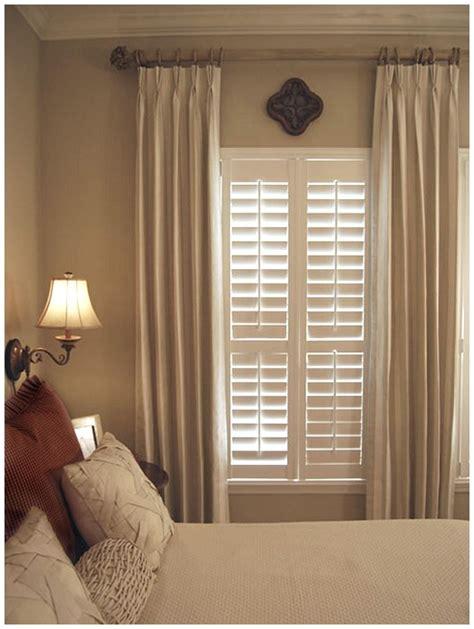 window shade ideas window treatments ideas window treatment bedroom