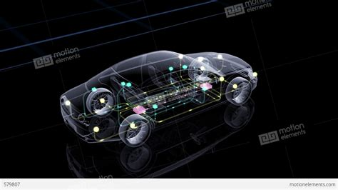 Car Wallpaper Hd Codec Voipdiscount by Car Electronics 2aal Hd Stock Animation 579807