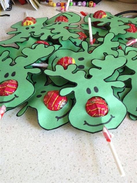 christma craft ideas best 25 crafts ideas on crafts