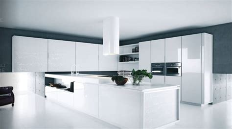 Beautiful Small Kitchen Designs 50 beautiful modern minimalist kitchen design for your