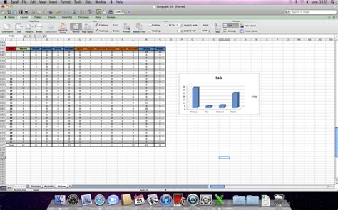 microsoft excel 2011 for mac download