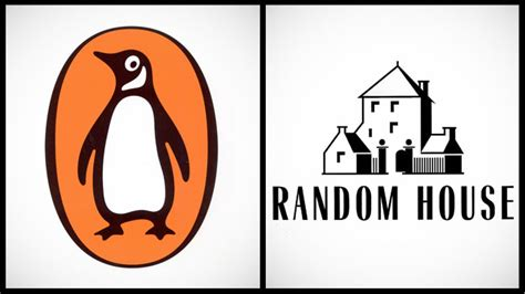 uk publishers p p a penguin penguin random house