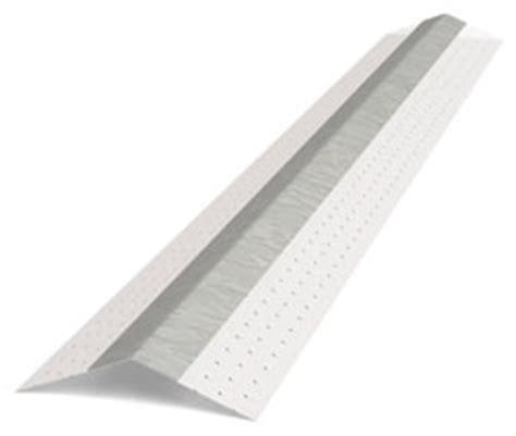 paper corner bead paper faced inside splayed corner bead p2oi